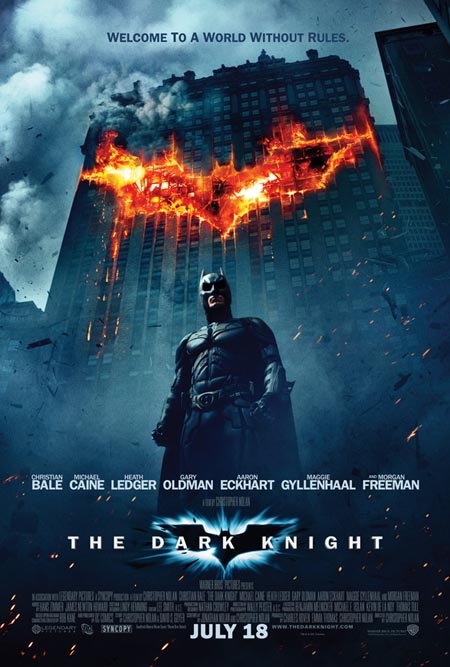 batman-the-dark-knight3