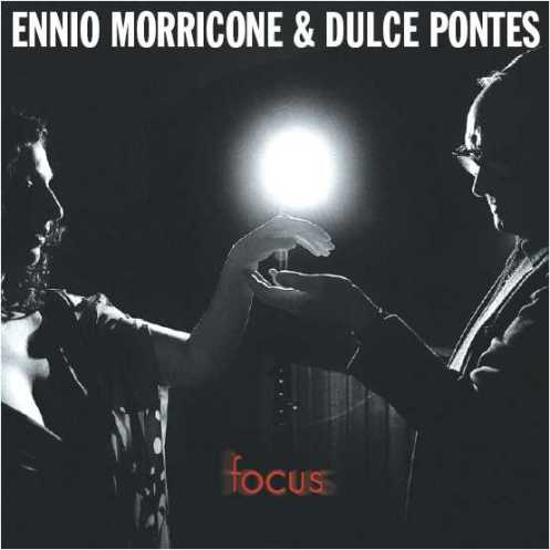 ennio-morricone-dulce-pontes_focus1