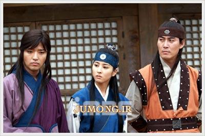 5160646-jumong.ir-sosano-s-o